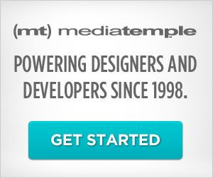 Media Temple, a leading provider of web hosting and cloud services